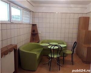 imobiliare  inchiriere apartament - imagine 3