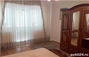 imobiliare  inchiriere apartament - imagine 6