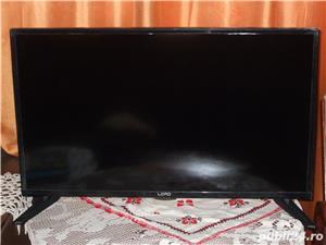 Televizor LED  - imagine 1
