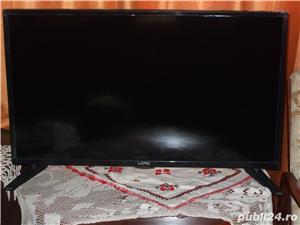 Televizor LED  - imagine 2