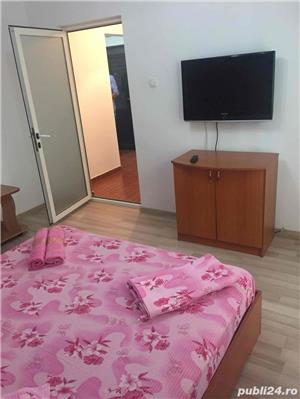 Apartament 2 camere regim hotelier  - imagine 10