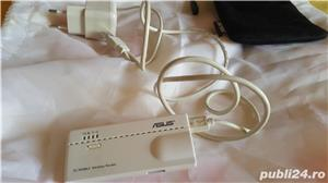 ASUS 3G Router Wireless Mobil - imagine 3