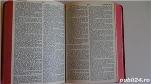 Carti Bisericesti  1984-2008 - imagine 5
