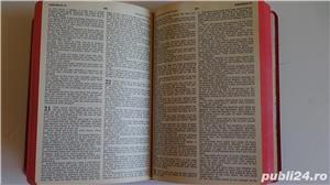 Carti Bisericesti  1984-2008 - imagine 6