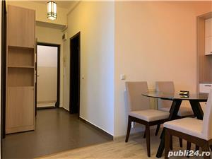Regim Hotelier Iasi - Palas / Copou / Tudor / Centru - imagine 8