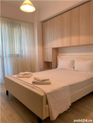 Regim Hotelier Iasi - Palas / Copou / Tudor / Centru - imagine 5