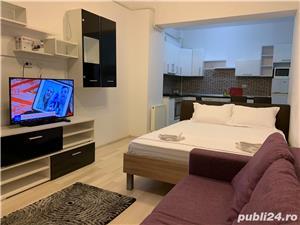 Regim Hotelier Iasi - Palas / Copou / Tudor / Centru - imagine 17