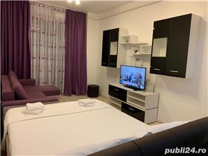 Regim Hotelier Iasi - Palas / Copou / Tudor / Centru - imagine 11