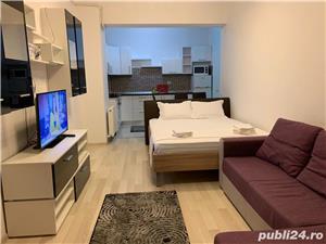 Regim Hotelier Iasi - Palas / Copou / Tudor / Centru - imagine 14