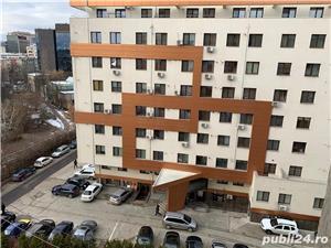 Regim Hotelier Iasi - Palas / Copou / Tudor / Centru - imagine 10