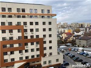 Regim Hotelier Iasi - Palas / Copou / Tudor / Centru - imagine 9