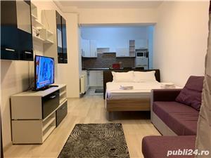 Regim Hotelier Iasi - Palas / Copou / Tudor / Centru - imagine 12