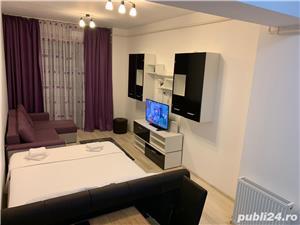 Regim Hotelier Iasi - Palas / Copou / Tudor / Centru - imagine 13