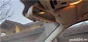 Mercedes-benz Clasa ML ml 270 - imagine 6