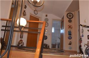 casa in Sarulesti ,judetul Calarasi - imagine 5