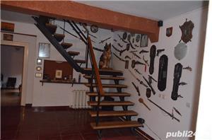 casa in Sarulesti ,judetul Calarasi - imagine 4