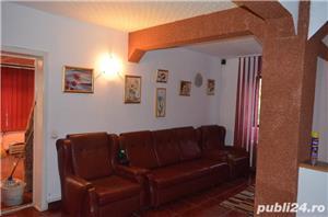 casa in Sarulesti ,judetul Calarasi - imagine 8