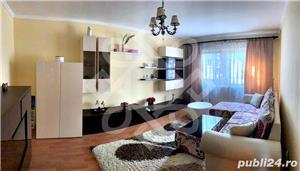 Apartament patru camere de inchiriat, Iosia, Oradea AI014 - imagine 1