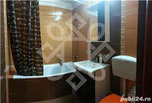 Apartament patru camere de inchiriat, Iosia, Oradea AI014 - imagine 7