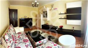 Apartament patru camere de inchiriat, Iosia, Oradea AI014 - imagine 4