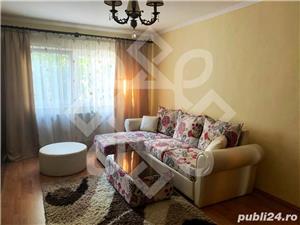 Apartament patru camere de inchiriat, Iosia, Oradea AI014 - imagine 2