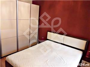Apartament patru camere de inchiriat, Iosia, Oradea AI014 - imagine 5