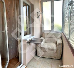 Apartament patru camere de inchiriat, Iosia, Oradea AI014 - imagine 11
