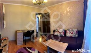 Apartament patru camere de inchiriat, Iosia, Oradea AI014 - imagine 10