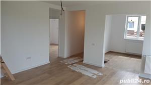 Casa la CHEIE in comuna Berceni 4 Camere + curte - imagine 8
