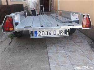 Honda DN 01 - imagine 12