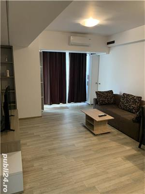 Apartament 2 camere sat vacanța  - imagine 5