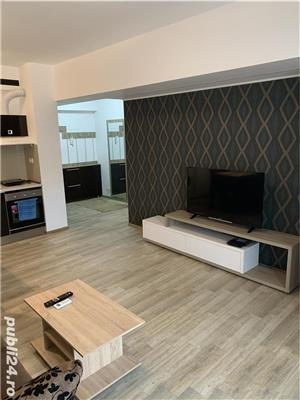 Apartament 2 camere sat vacanța  - imagine 6