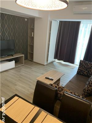 Apartament 2 camere sat vacanța  - imagine 10
