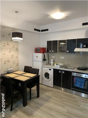 Apartament 2 camere sat vacanța  - imagine 8