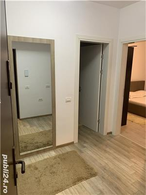 Apartament 2 camere sat vacanța  - imagine 9