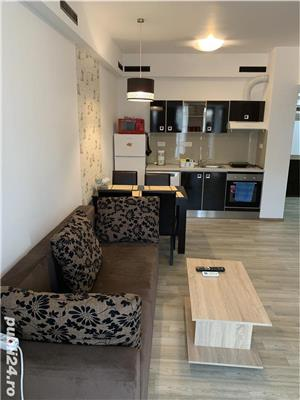 Apartament 2 camere sat vacanța  - imagine 7