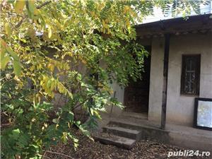 Casa+teren Dridu-Snagov - imagine 6