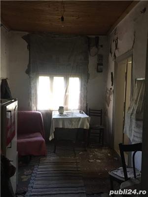 Casa+teren Dridu-Snagov - imagine 5