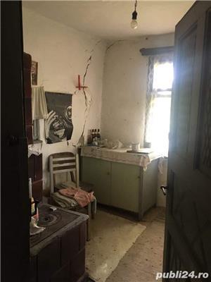 Casa+teren Dridu-Snagov - imagine 4