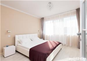 Apartament 2 camere LUX zona Centrala  - imagine 4