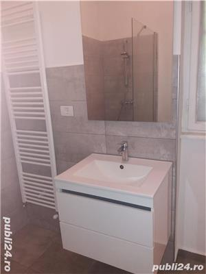 apartament 2 camere zona medicinei - imagine 9
