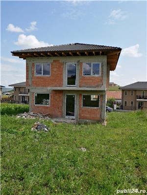 Casa de vanzare Dezmir 123mp teren 546 - imagine 3