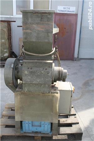 Vand moara /tocator industrial Italia - imagine 2