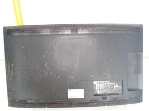 Piese Tv LCD Samsung - imagine 4