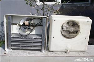 Motoare compresor frigider,camera frigorifica aspera, embraco,acc,etc.  - imagine 6