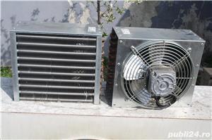Motoare compresor frigider,camera frigorifica aspera, embraco,acc,etc.  - imagine 4