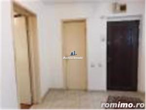 Ramnicu Valcea, 2 camere, etaj 3,Traian - imagine 3