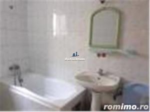 Ramnicu Valcea, 2 camere, etaj 3,Traian - imagine 2