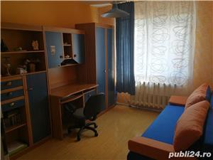Apartament de vanzare cu preluare chiriasi - imagine 7