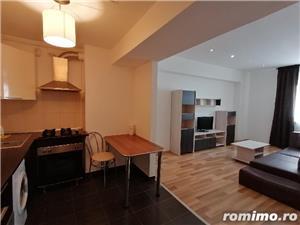 Cazare în Regim Hotelier - Apartamente cu 1,2 și 3 camere  - imagine 4
